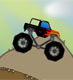 Big Truck Adventures Game
